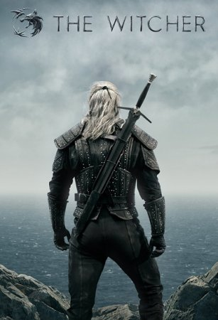 Ведьмак/The Witcher (1 сезон)