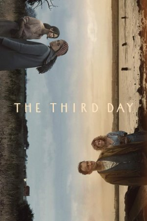 Третий День / The Third Day (1 сезон)