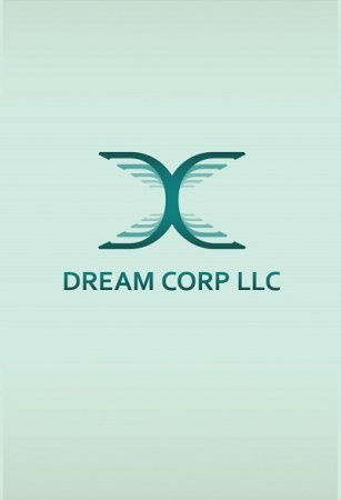 Корпорация снов / Dream Corp LLC (3 сезон)